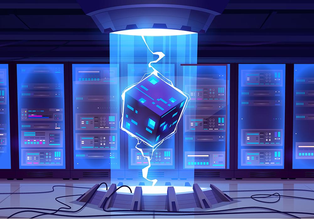 codigo_cyphex_blockchain_proposito