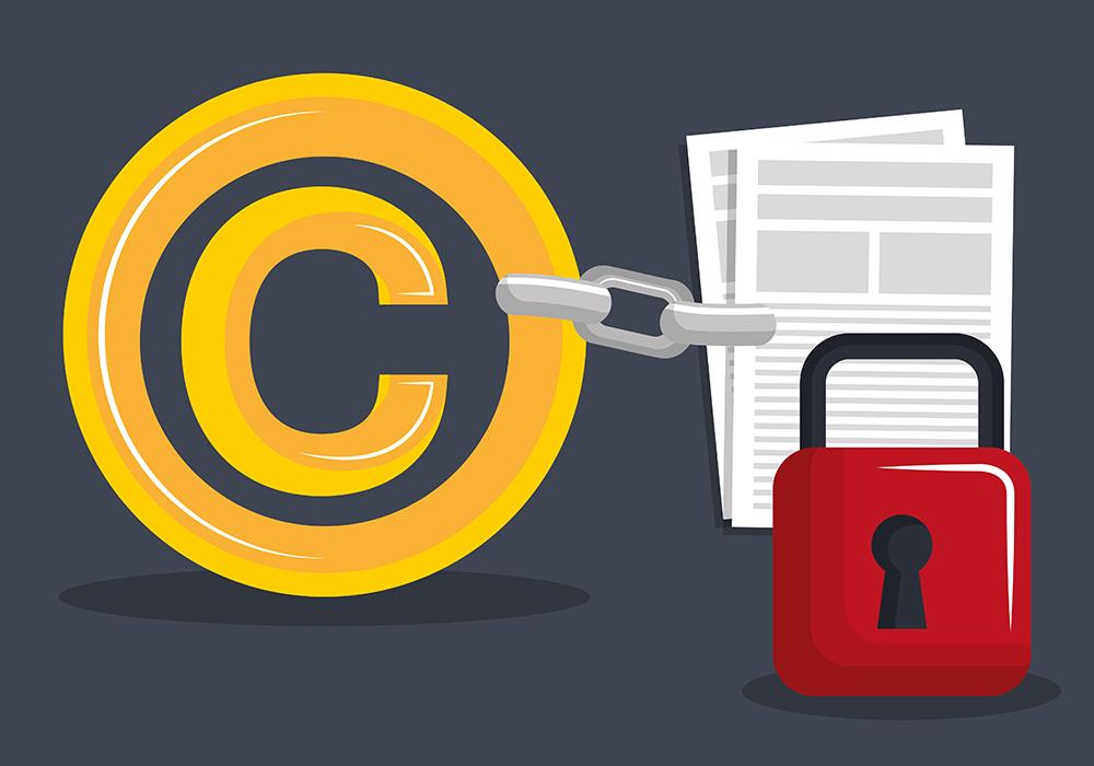 codigo_cyphex_derechos_de_autor