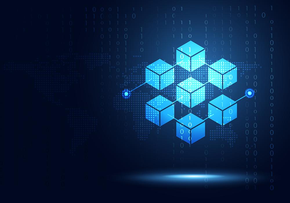 codigo_cyphex_economia_blockchain