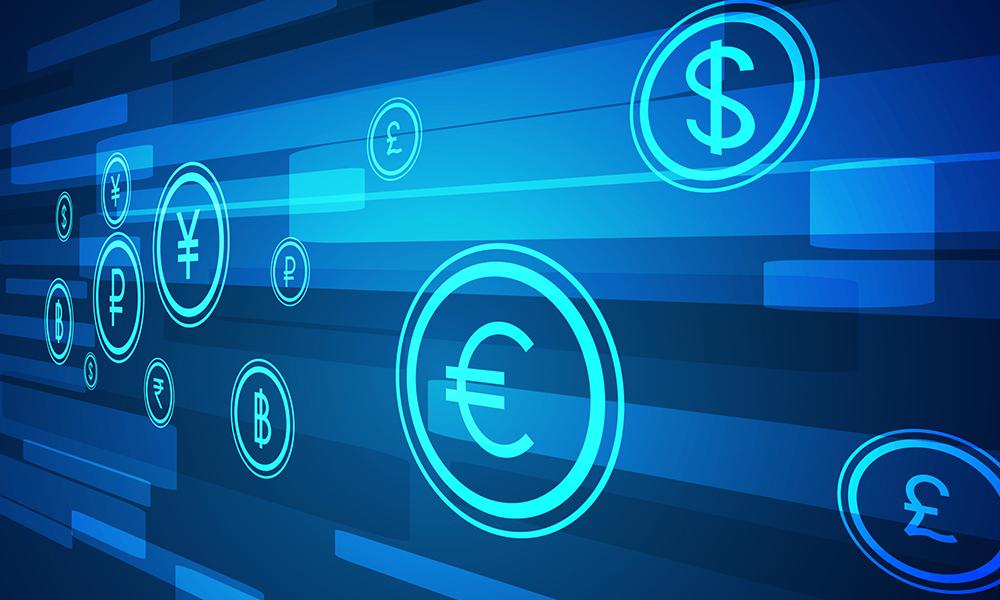 codigo_cyphex_moneda_digital