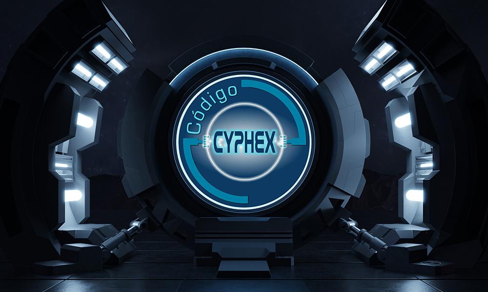 codigo_cyphex_portada_2