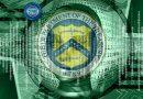 El Tesoro de EEUU permitirá Blockchain y Stablecoins para pagos bancarios