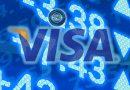 Visa agregaría criptomonedas a su red de pagos
