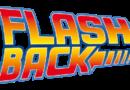 Flashback: 25 años de Nintendo 64.