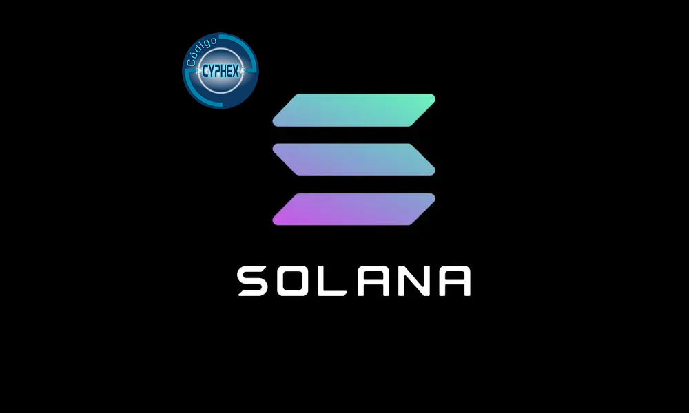 Solana: Un consenso único y amigable para los desarrolladores
