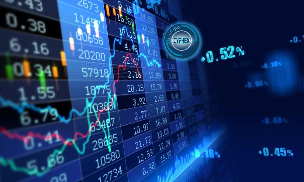 Especular en mercados es para todos, el #trading no
