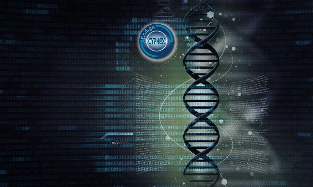 OMS entrega recomendaciones para manipular el ADN humano